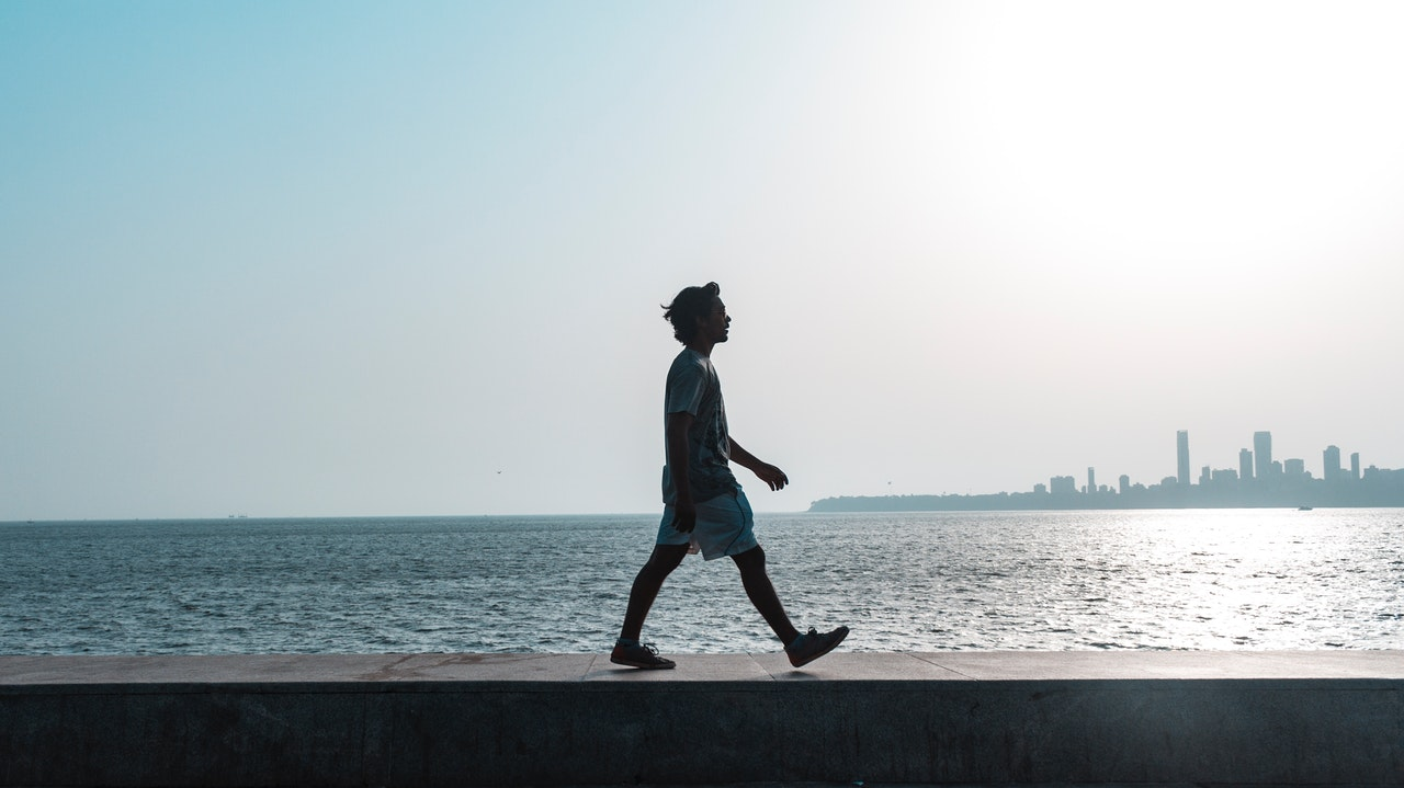 5 Habits for a Healthy Mind and Body
